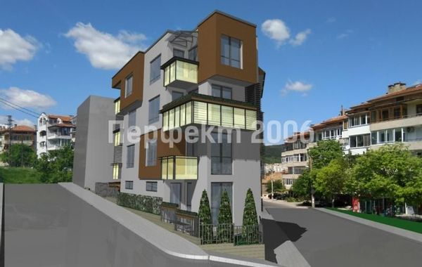 тристаен апартамент шумен sfp8l5uc
