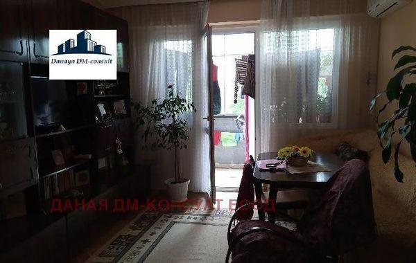 тристаен апартамент шумен sjwr92cp
