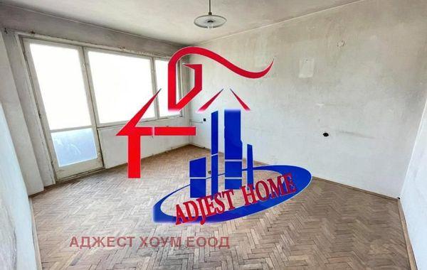 тристаен апартамент шумен tpsbdmsb