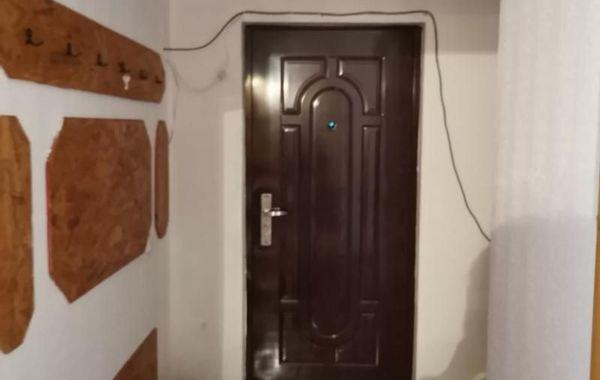 тристаен апартамент шумен u5p8q8nq