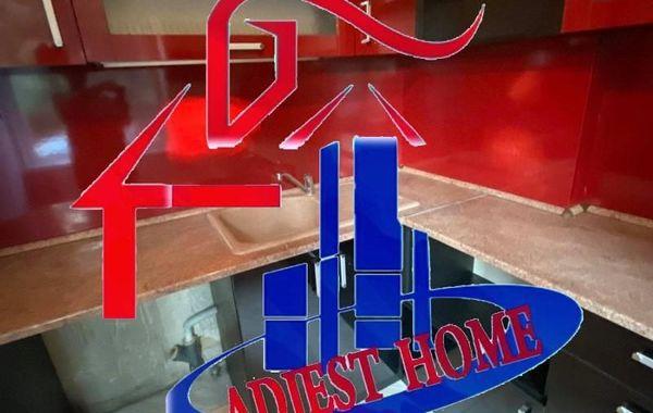 тристаен апартамент шумен vf7fawtt