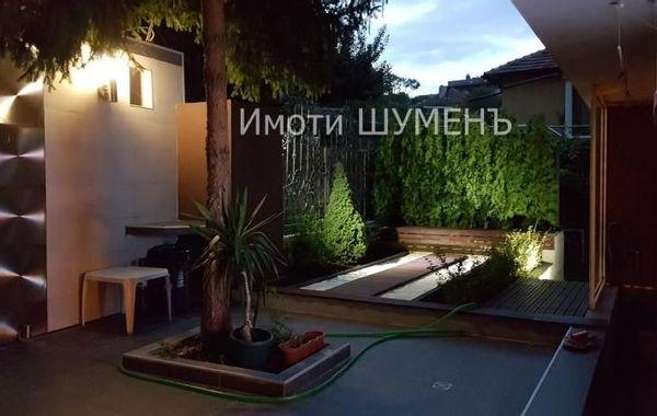 тристаен апартамент шумен w3t9ugvn
