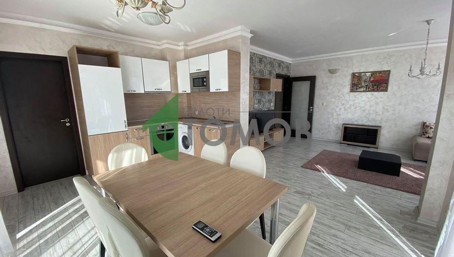 тристаен апартамент шумен w9jv3nyw