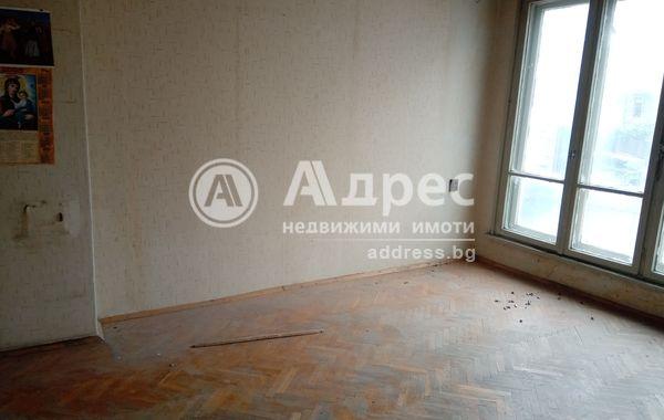 тристаен апартамент шумен y4cdp713