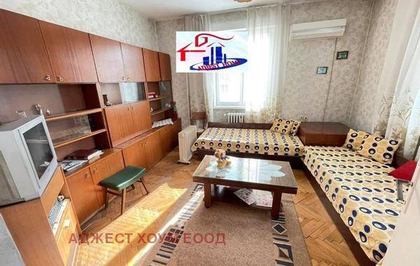 тристаен апартамент шумен y7ehq2xj