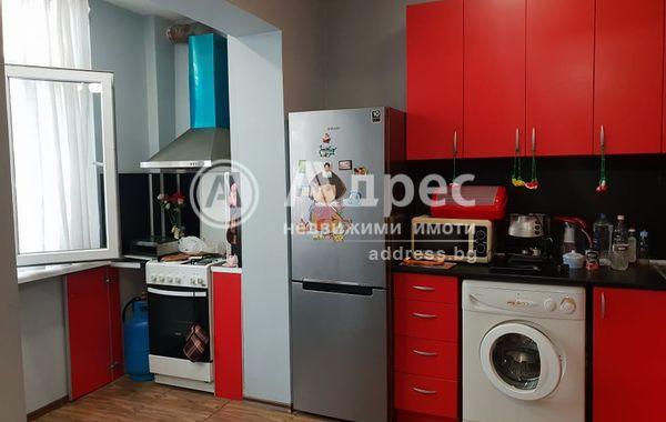 тристаен апартамент ямбол 2rypvkv9