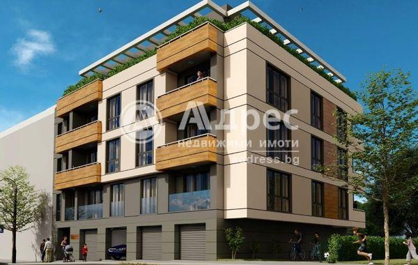 тристаен апартамент ямбол 7gdg1159