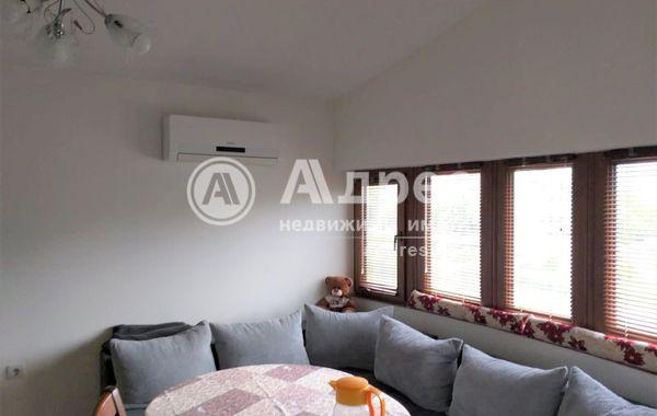 тристаен апартамент ямбол w1mt5j6x