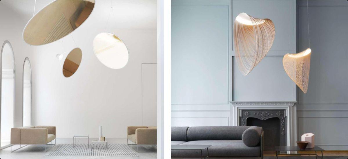 Lighting - img 4