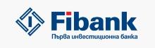 Лого Банка - fibank
